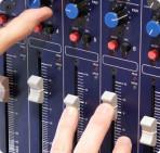 Online Mix 1