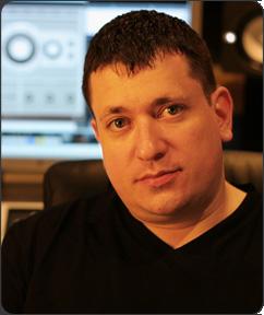 Rob Large